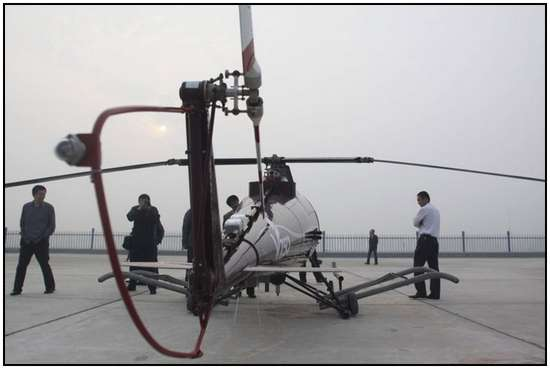 Largest-Unmanned-Helicopter-4