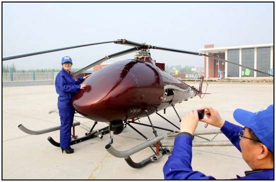 Largest-Unmanned-Helicopter-5
