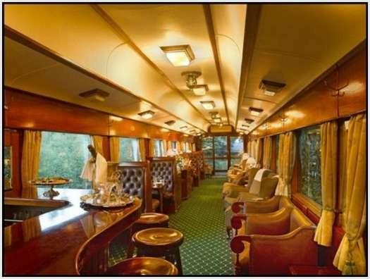 Tour-Africa-by-Luxury-Train-1