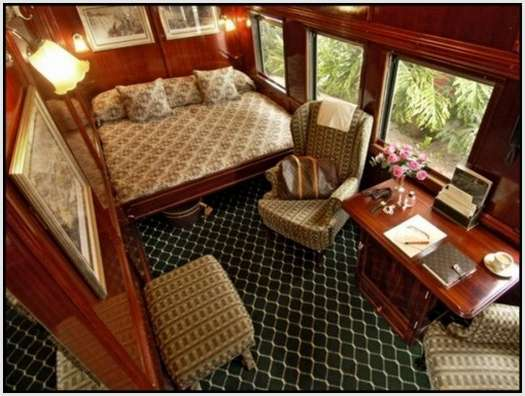 Tour-Africa-by-Luxury-Train-10
