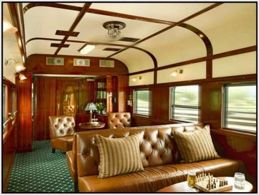 Tour-Africa-by-Luxury-Train-2