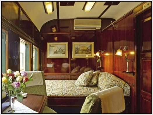 Tour-Africa-by-Luxury-Train-3