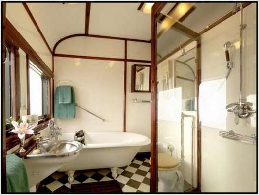 Tour-Africa-by-Luxury-Train-4