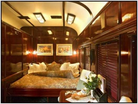 Tour-Africa-by-Luxury-Train-6