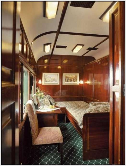 Tour-Africa-by-Luxury-Train-7