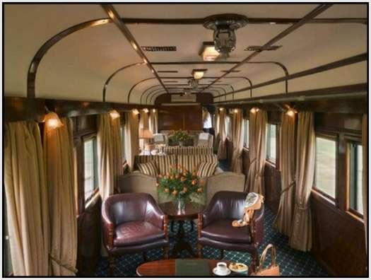 Tour-Africa-by-Luxury-Train-9