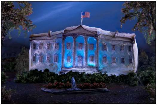 The-White-House-2