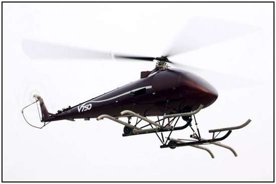 Largest-Unmanned-Helicopter-3