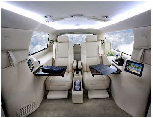 Mobile-Office-by-LimousinesWorld-1